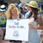 2017 Derby Party-2323