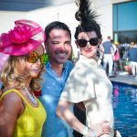 2017 Derby Party-2659