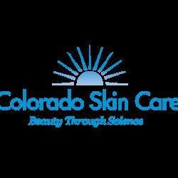 Colorado Skin