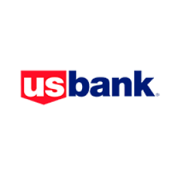 us-bank-logo-250×250 (1)