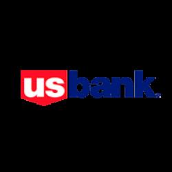 us-bank-logo-250×250 (1)