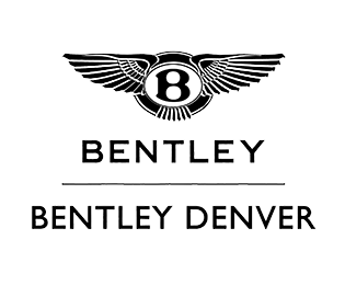 Bentley-Denver-Logo