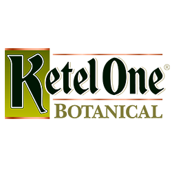 Ketel-one-Bontanical-Logo