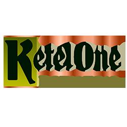 Ketel-one-Bontanical-Logo